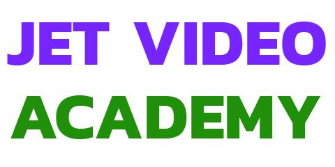 Jet Video Academy